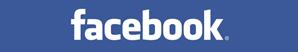 整体院、院長の落合仁一フェイスブック